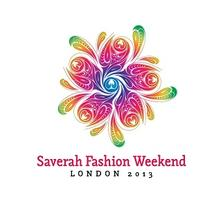 Saverah Fashion Weekend at the GPU Festival, Excel...