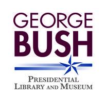 Bush Birthday Celebration