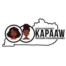 KAPAAW logo