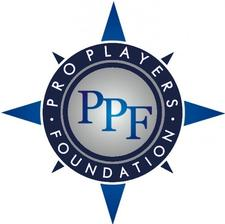 Pro Players Foundation logo