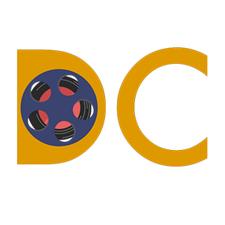 DC Independent Film Festival (DCIFF) logo