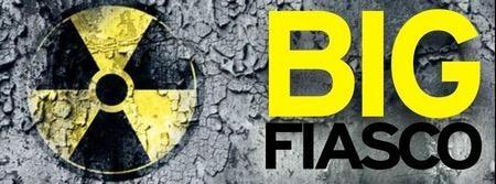 BIG FIASCO: INSIG. OTHER / HELIX / TOO BIG