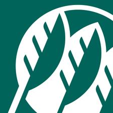 Botanic Gardens of South Australia logo