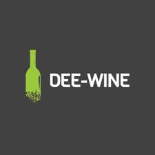 Dee-Wine logo