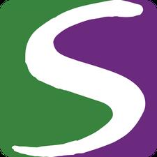 Sensei Productivity logo