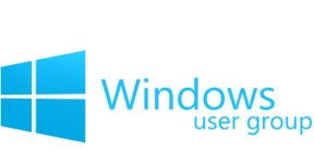 Windows User Group 8.1 November Tour - York