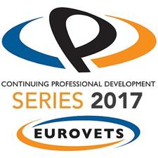 Eurovets Veterinary Suppliers logo