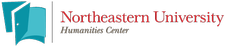 Northeastern Humanities Center  logo