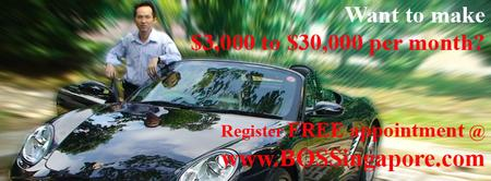 The Most Exciting Wealth Program Ever Launched In...