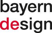 bayern design GmbH logo
