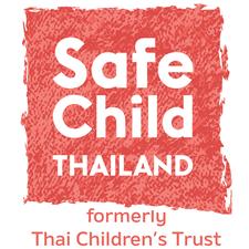 Safe Child Thailand logo