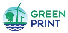 East Suffolk Greenprint Forum logo