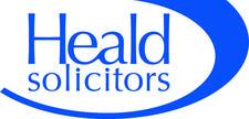 Heald Solicitors LLP logo