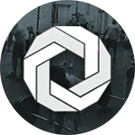 Omnis CrossFit logo
