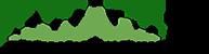 The RIDGE Project logo
