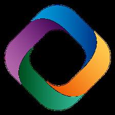 The GORSE Academies Trust logo