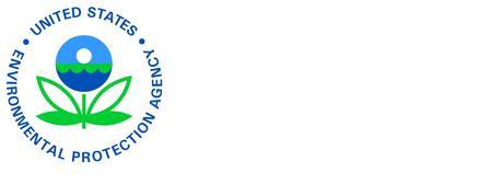 U.S. EPA: 2017 ORD Post Doc Forum