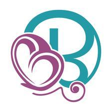 Brass Butterflies logo