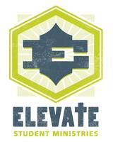 ELEVATE High School Retreat
