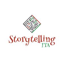 StorytellingITA logo