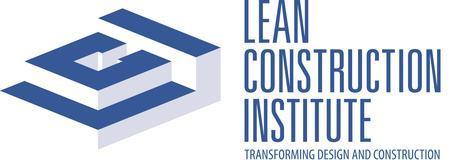 LCI San Antonio CoP>> Lean Process to Transform...