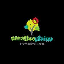 Creative Plains Foundation logo