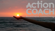 ActionCOACH Orlando logo