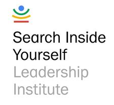 SIYLI - Search Inside Yourself Leadership Institute logo