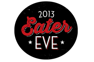 Eater Eve 2013