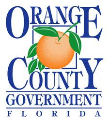 Orange County Environmental Protection Division logo