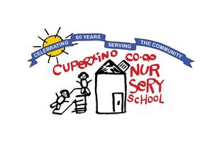 CCNS to Celebrate 60 Years With Family-Friendly Food...