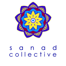 Sanad Collective logo