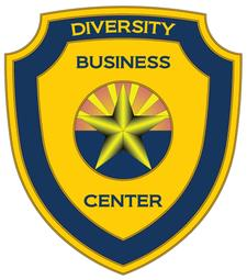 Diversity Business Development Center logo