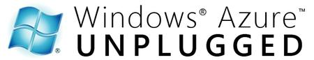 Windows Azure Unplugged - Downers Grove