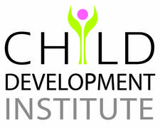 Child Development Institute (CDI)  logo