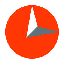 ExpandED Schools logo