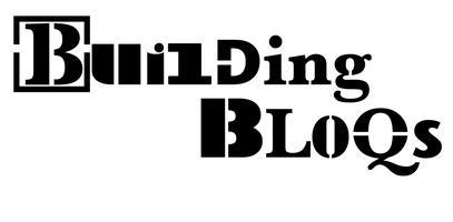 Building BloQs Thursday Social