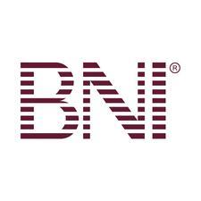 BNI Woodlands Infinity logo