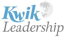 Kwik Leadership logo