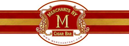 "Exclusive Tasting: ""The Smoker Social"" at Merchants NY..."