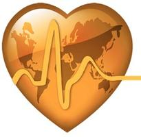 24EQ: Heart-Brain Communication