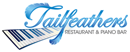 Tailfeathers Restaurant & Piano Bar Grand Opening!