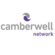 Camberwell Network logo