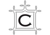 CoreConferences logo