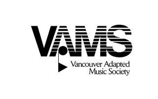 VAMS's 25th Anniversary Concert