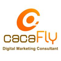 cacaFly Malaysia Sdn Bhd logo