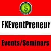 FXEventPreneur logo