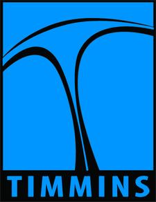 Timmins Training Consulting Sdn. Bhd. logo
