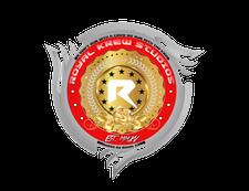 Royal Krew logo
