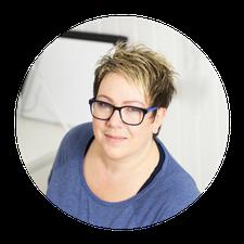 Manuela Engelking,Inspirations Coach & Fotografin logo